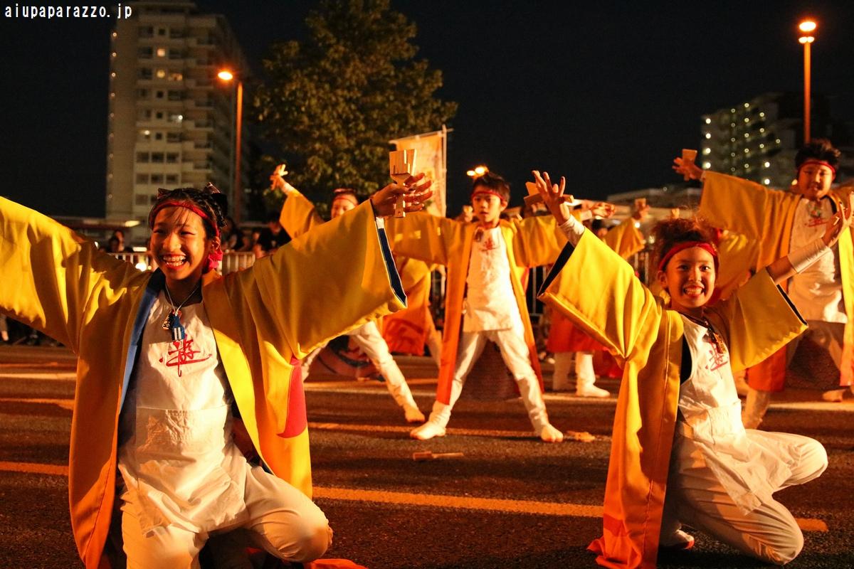 yuuwa2016saika_49.jpg