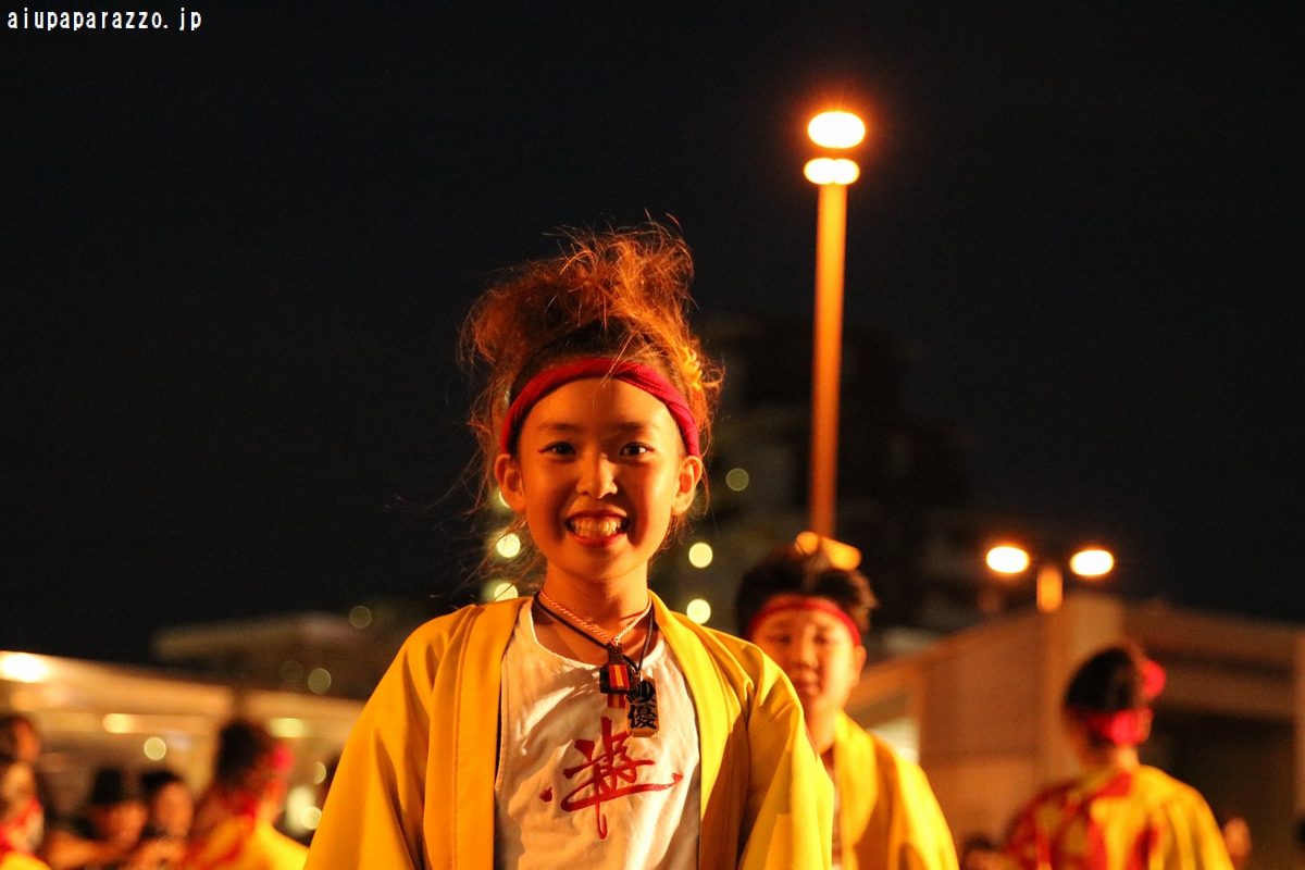yuuwa2016saika_52.jpg