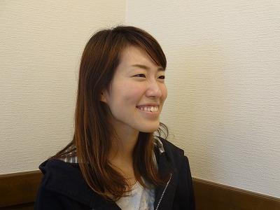 【国内ニュース】西郷南海子さん1
