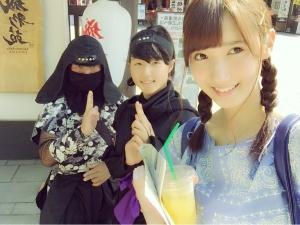 160723natsumikan03.jpg