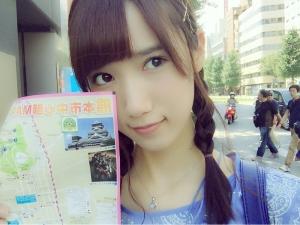 160723natsumikan04.jpg