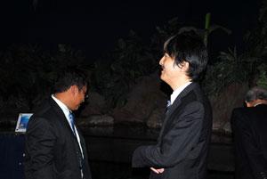 20110310_856435.jpg
