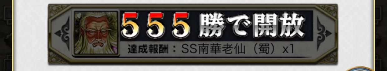 201610231731247b2.jpg