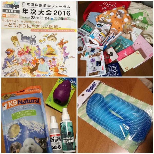 2016-10-4-1.jpg