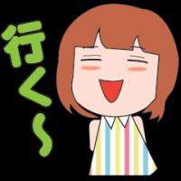 jyoshikai.png