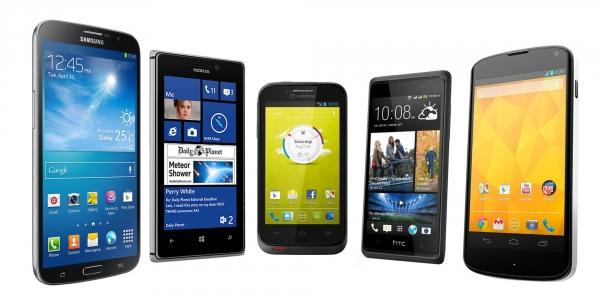 smartphones-juni-2013.jpg
