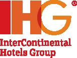 uhf_ihg_logo@2x.png