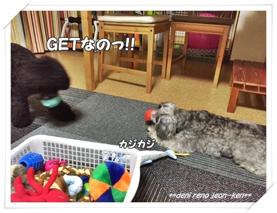 20160709_1e.jpg