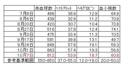 20161007_deni_2a.jpg
