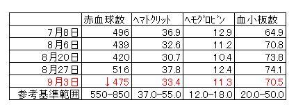 deni_kensa0903.jpg