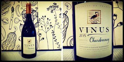 vinus photocat_R