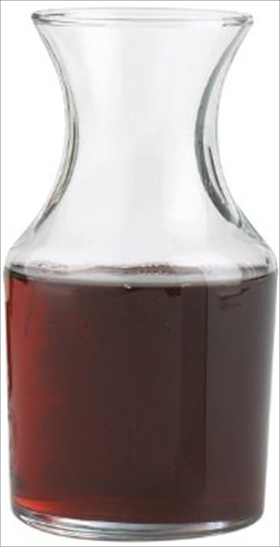 赤ワイン デカンタ Regs-Wine-blog-photo-decanter-5_R