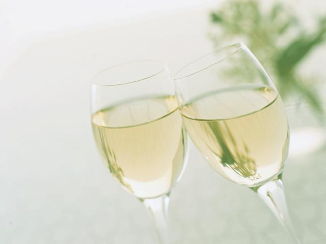 白ワイン 990e8deb