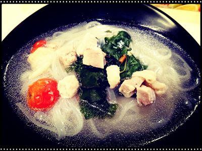 photocat鶏肉のフォー_R