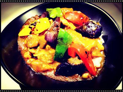 photocat彩り野菜のカレライス_R