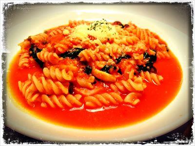 野菜ベーコン ショパス_R