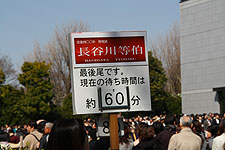 art160520_06.jpg