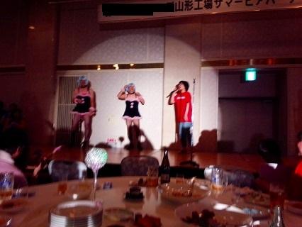 DSC_8980.jpg