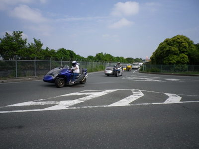 2016年 SBJ in 浜松