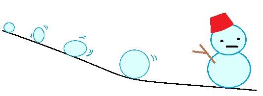 snowball-s.jpg