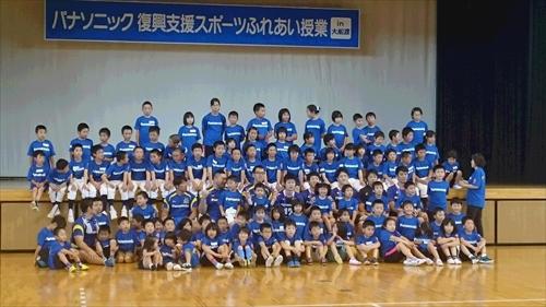 DSC_1063_R.jpg
