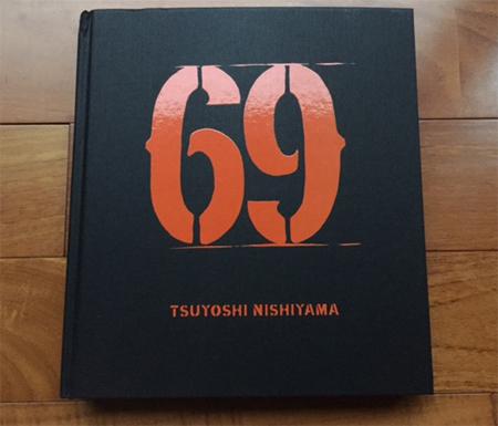 69BOOK1.jpg