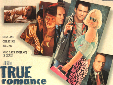 True-Romance-Wallpaper-1.jpg