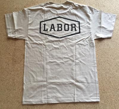 labor3.jpg