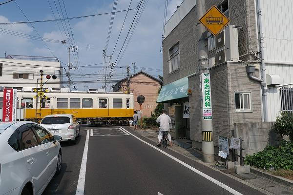 160816-IMG_5209.jpg