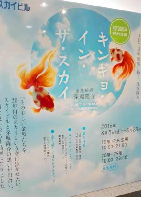001-20160821kingo-sky001.jpg