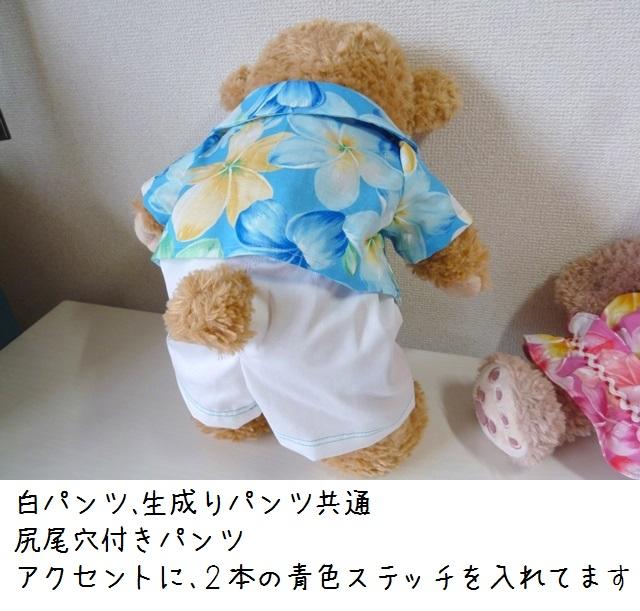 303-P1360950.jpg