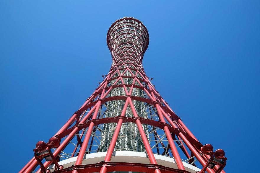 ポートタワー (0)