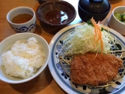 20160429_lunch.jpg