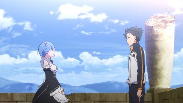 rezero_18_01_201608041436319f4.jpg