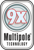 9X-MP-2013-logo_compact.png