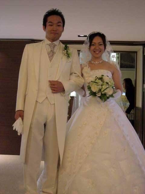 bridalphoto.jpg