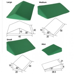 healthcare-green-triangle-cushions-.jpg