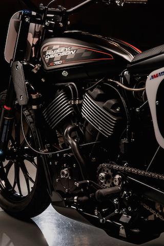 XG750R-engine.jpg