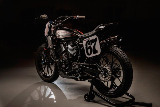 XG750R-rear3_4.jpg