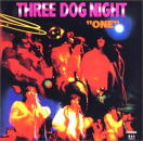 threedognightone