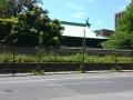 18湯島聖堂