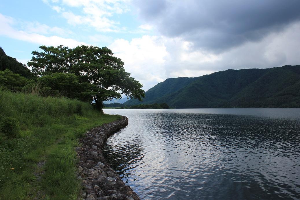 20160715木崎湖6