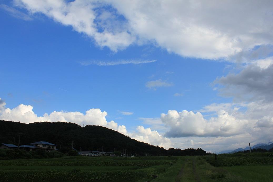 20160715木崎湖7