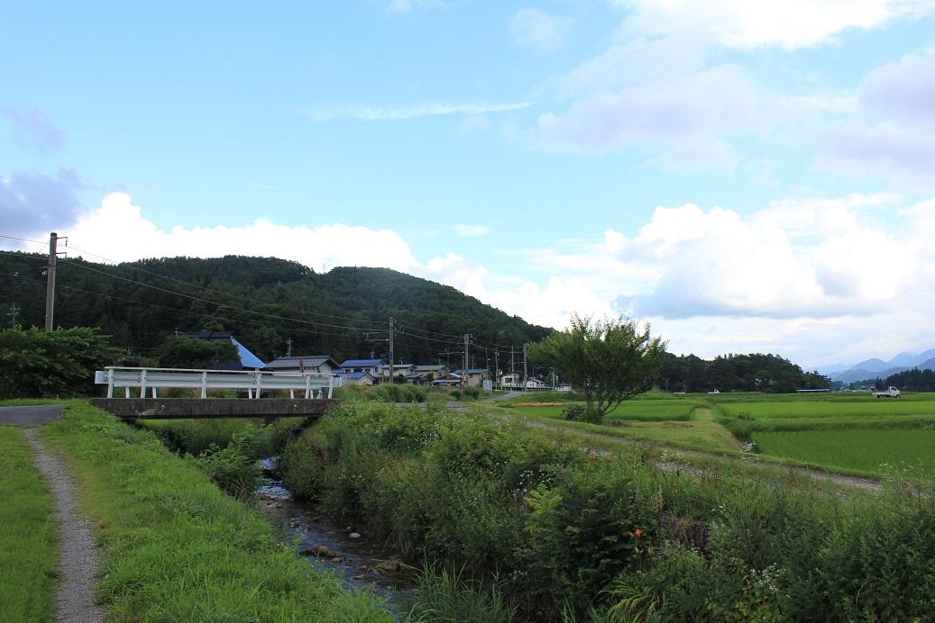 20160715木崎湖8