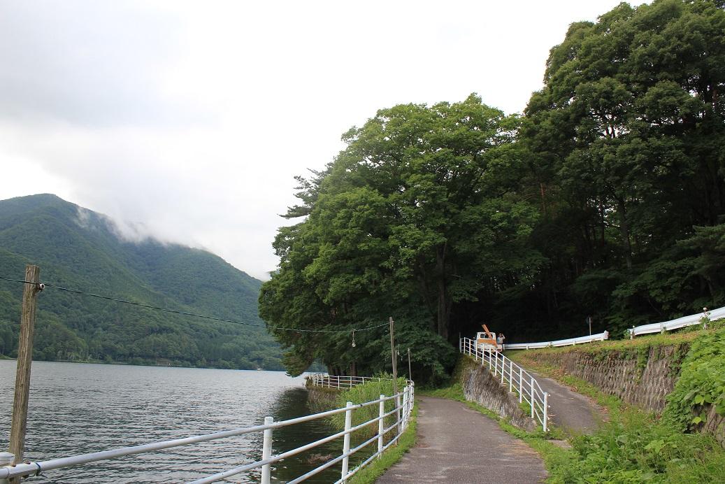 20160715木崎湖9