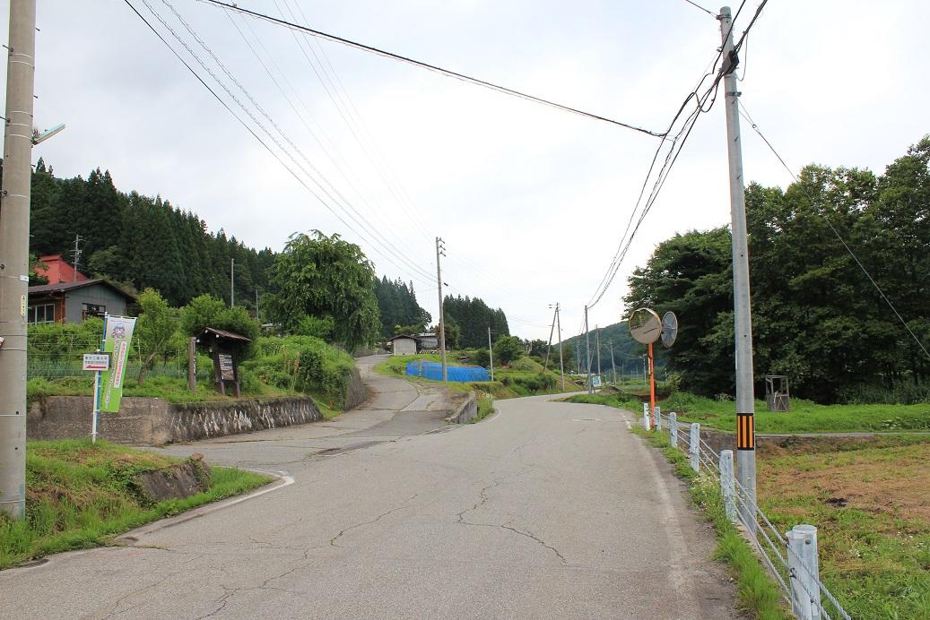 20160716木崎湖1