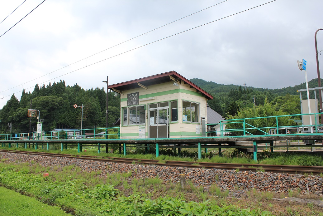 20160716稲尾1