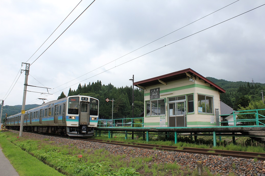 20160716稲尾2