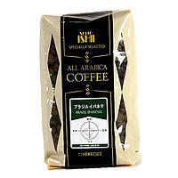 coffeebean20160829.jpg