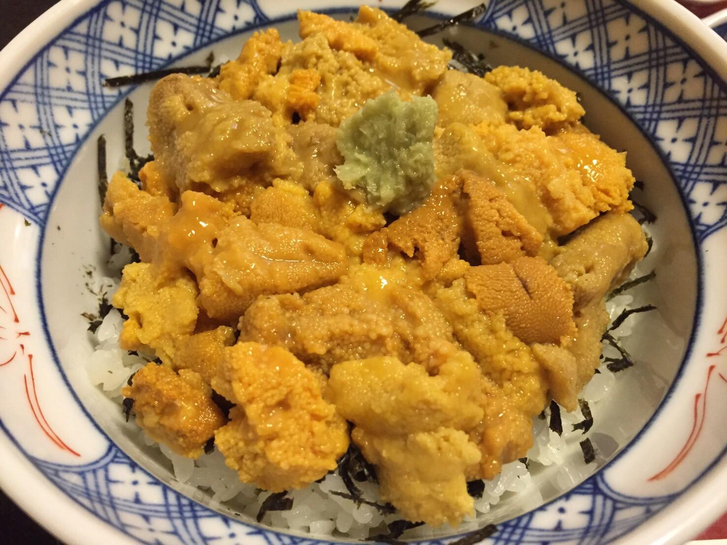 八戸ウニ丼6087_org